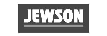 logojewson1